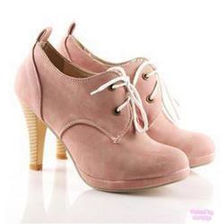 Google Image Result for http://cdn101.iofferphoto.com/img/item/518/327/336/l_knRJpink-vintage-oxford-lace-up-high-heel-shoes-sz-34-43.jpg