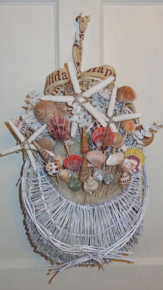 23 Best Images About Christmas On Pinterest White Wicker