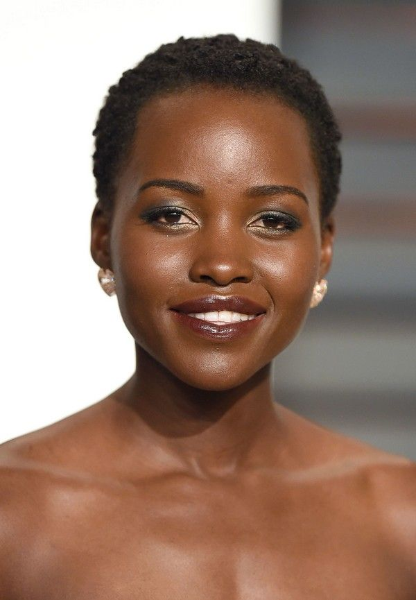 72 Short Hairstyles for Black Women with Images [2017                                                                                                                                                                                 More