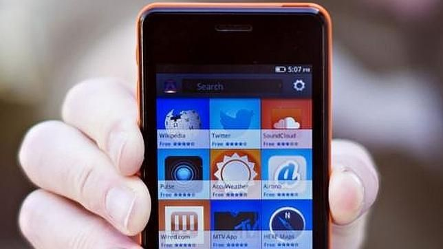 http://utilidadesrealestelefonosinteligentes.yolasite.com/ Cualquiera de estos magníficos smartphones pueden ser tuyos