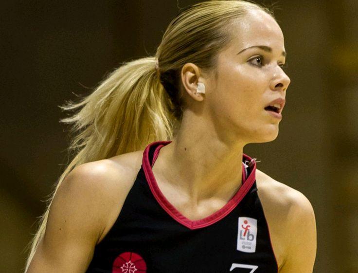 175 best images about Deportes on Pinterest | Holly holm ... Antonija Misura