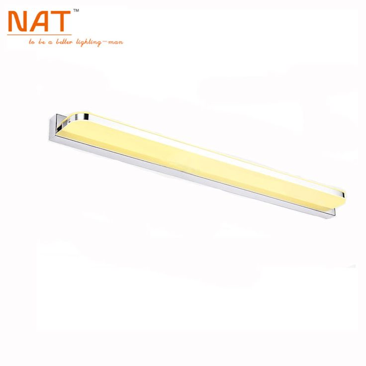 Bathroom Mirrors Quality 38 best acrylic led bathroom mirror light images on pinterest