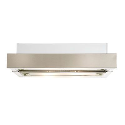 Euromaid Slide Out Rangehood RSFR8S $199.95 39% off RRP