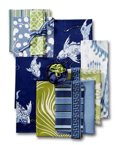 13 Best Ideas About Fabrics On Pinterest Outdoor Fabric