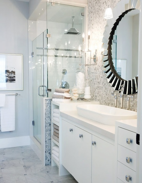 Master Bathroom Stay In Touch For More #Home #Ideas, #Tips & #Photos https://twitter.com/DominicAubrey http://www.facebook.com/DominicAubreyRemaxRealtor