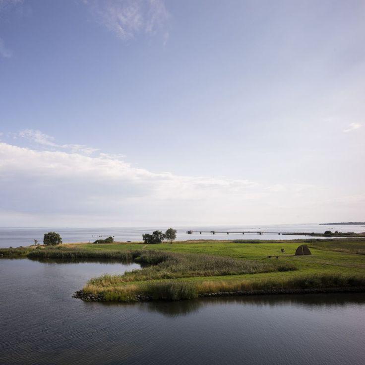 Charmante Städte, eine sonnenverwöhnte Insel, dichte Wälder und weite Strände. Wir stellen Dir unsere Lieblingsziele in Südschweden vor.