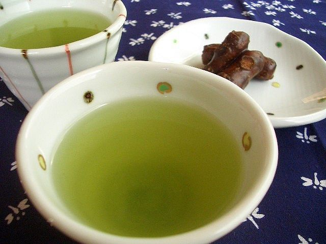 The Way of Tea: Top 3 Places to Drink Tea in Japan and More