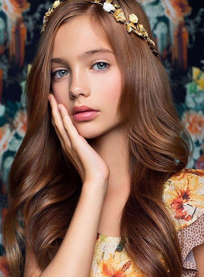Ipixler russian teen anna — photo 5
