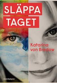 http://www.adlibris.com/se/organisationer/product.aspx?isbn=9129696399 | Titel: Släppa taget - Författare: Katarina von Bredow - ISBN: 9129696399 - Pris: 129 kr