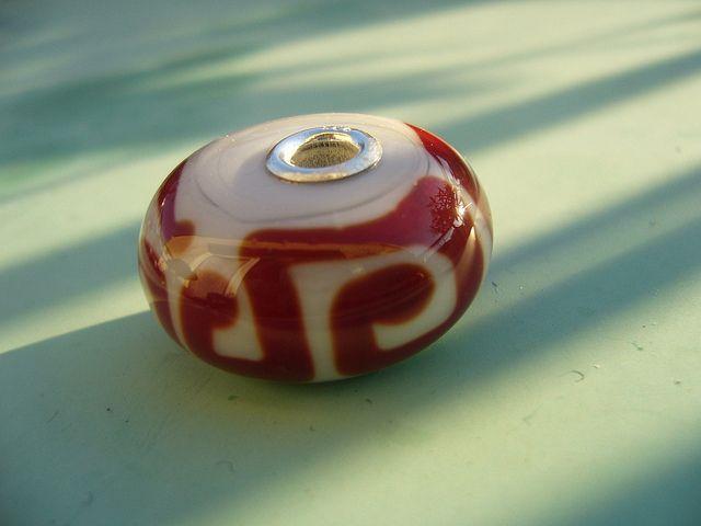 167C Perle Pandora | Flickr: partage de photos!