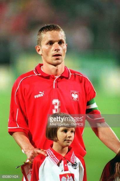Tomasz Waldoch Poland