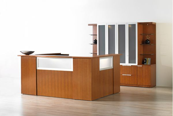 The flexibility of modern office furniture offers easy reconfiguration options to match the demands of the day. http://www.courtofficefurniture.com/