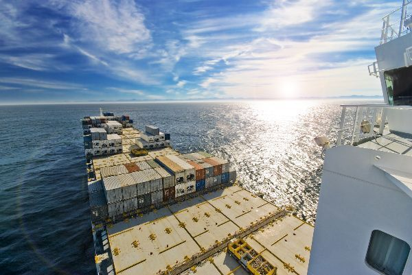 Internet Incorporate July Newsletter: Cyprus as a maritime centre: Cyprus is one of the most appealing maritime centers and is the only EU country with an July Newsletter: EU approved tonnage tax (TT) system which fully complies with EU and OECD requirements against harmful tax practices.