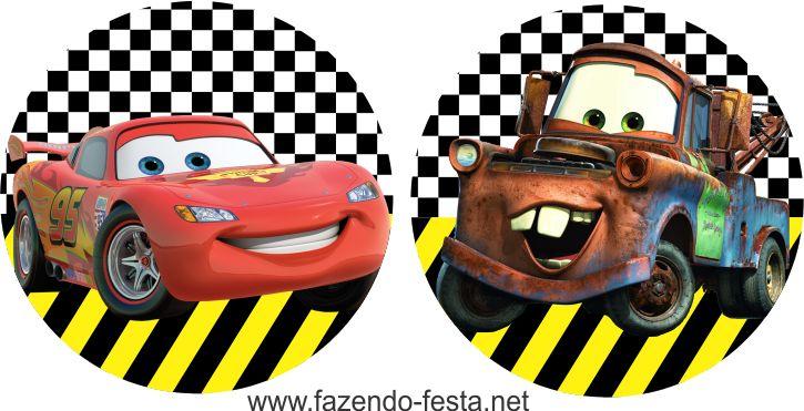 Disney Cars Invitations for luxury invitations design