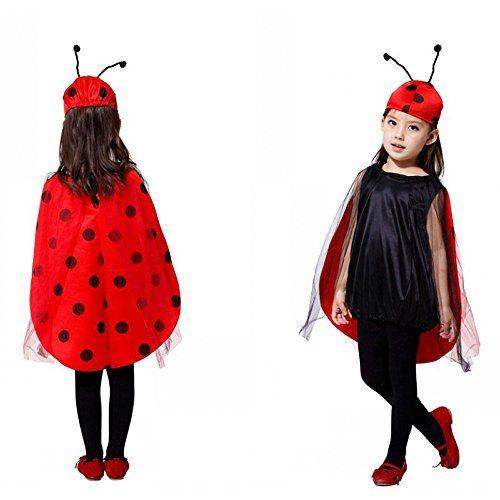 Faermi Performance Costumes Insect Child Ladybug Costume (L) Faermi http://www.amazon.com/dp/B016A6YDPK/ref=cm_sw_r_pi_dp_hn7Ywb101TDGJ
