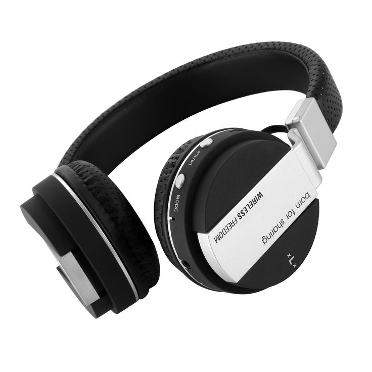 Read reviews GSPON Foldable bluetooth over ear headphones,Stereo wireless headset,Built-in Mic for Smartphones,Tablets,PC from people who have purchased or used before.