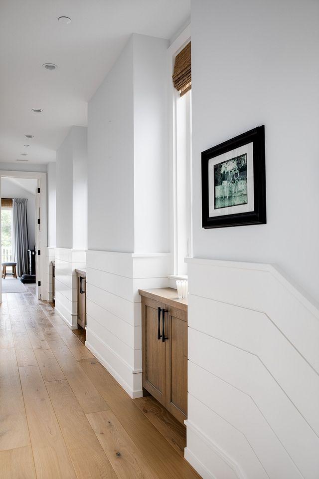 Small Lot Beach House Home Bunch Interior Design Ideas Light