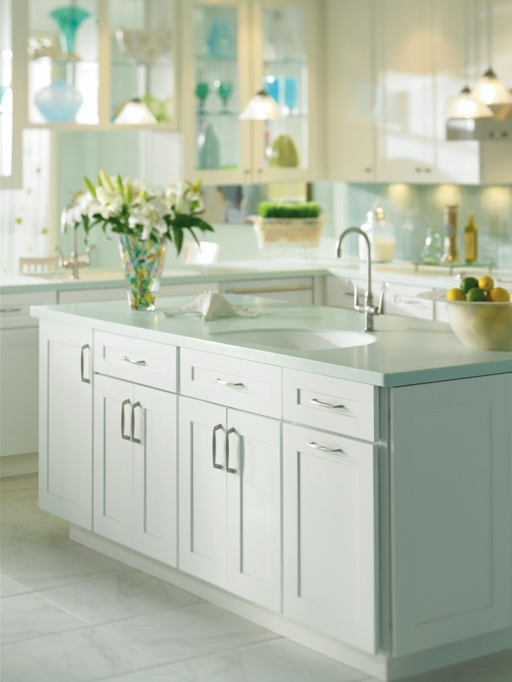 159 best thomasville cabinetry images on pinterest | dream
