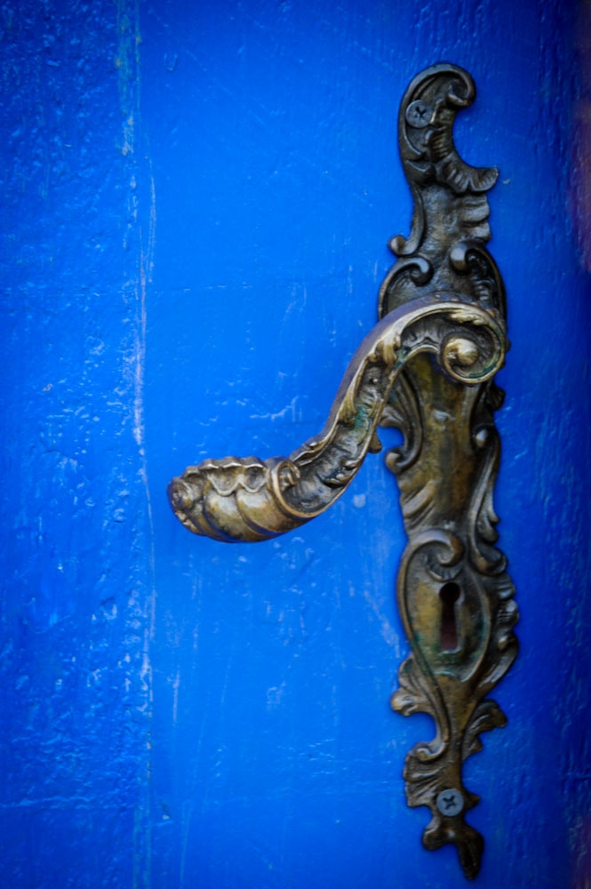 1000 images about beautiful door handles on pinterest for Beautiful door handles