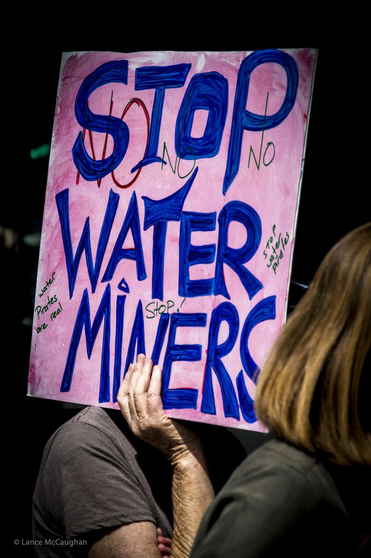 https://flic.kr/p/SLMxit | Clean Water Rally