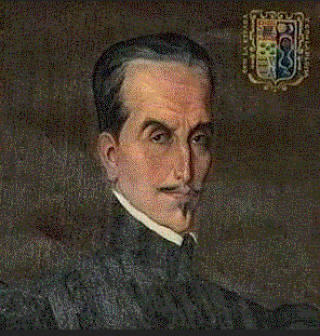 """The Writings of Hernando de Soto's Expedition to the American South: <a href=""""http://archaeology.about.com/od/archaeologistsgj/qt/Inca-Garcilaso-De-La-Vega.htm"""">Garcilaso de la Vega</a> (The Inca)"""