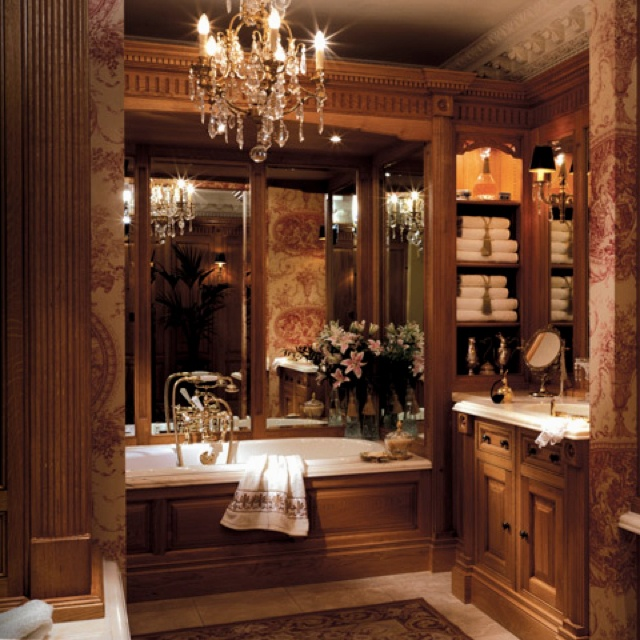 87 best images about clive christian on pinterest for Clive christian bathroom designs
