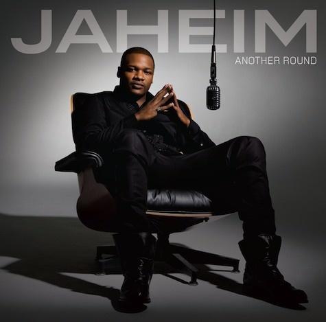 Lyrics to put that woman first by jaheim