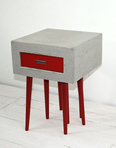 Бетон Искусство - Beton.org