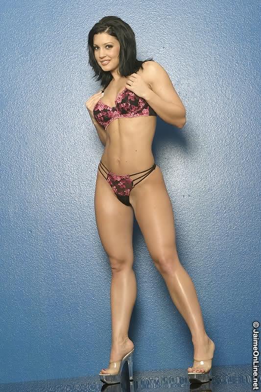 Melissa joan hart nude porn