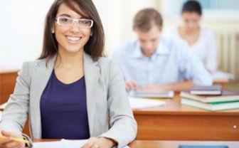 MSc in Human Resource Management in Dubai, UAE by British University in Dubai (BUiD)