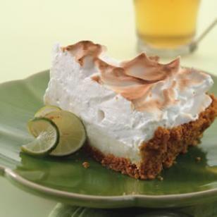 Key Lime Pie Recipe-- Try this healthy recipe for key lime pie: Desserts, Keys Limes Pies, Pies Recipes, Food, Pie Recipes, Favorite Recipes, Photo, Healthy Keys, Key Lime Pies