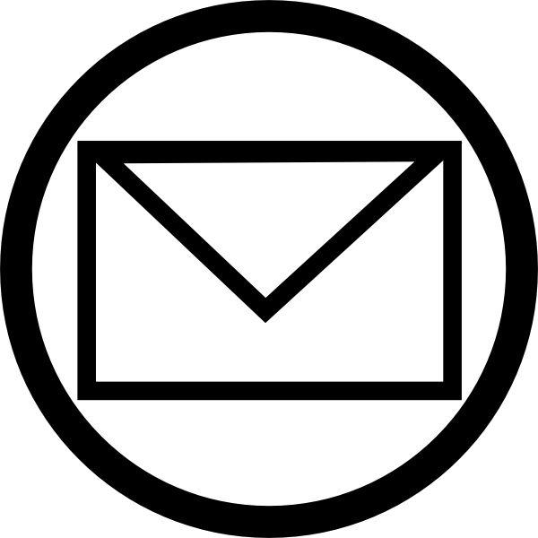 Resultado de imagem para logos de email