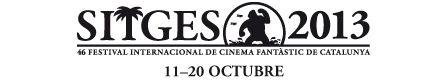 Sitges Film Festival - Festival Internacional de Cinema Fantàstic de Catalunya