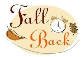 DST Ends Fall Back.jpg (266×188)