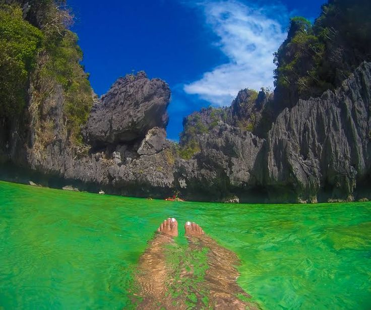 Palawan: World's Best Island! AaaaaahhhhI love Palawan!I feel truly fortunate that I got to visit Palawan 3 times last month and to tell you honestly, I still missPalawaneveryday! After hearing aboutPalawan Govt and Palawan Tourism Council's recent partnership with AirAsia Philippines, I immediately took advantage of its low promo airfare rates and visitedPalawan which I…