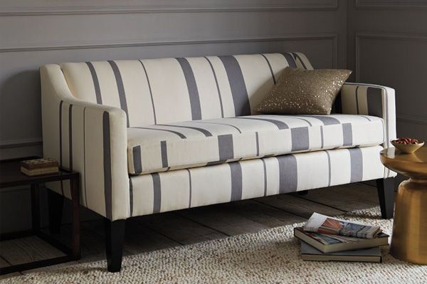 Best Small Space Big Style Sofas For Small Spaces Small 400 x 300