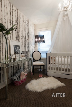 Room Canopy best 25+ canopy over crib ideas on pinterest | cute room ideas