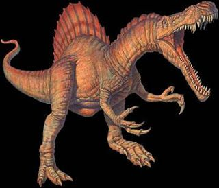 """""""Un microcuento es la única forma de pasar un dinosaurio por el ojo de una aguja."""" N.L.Romero (Hansel en Baviera, 18.12.12)"""