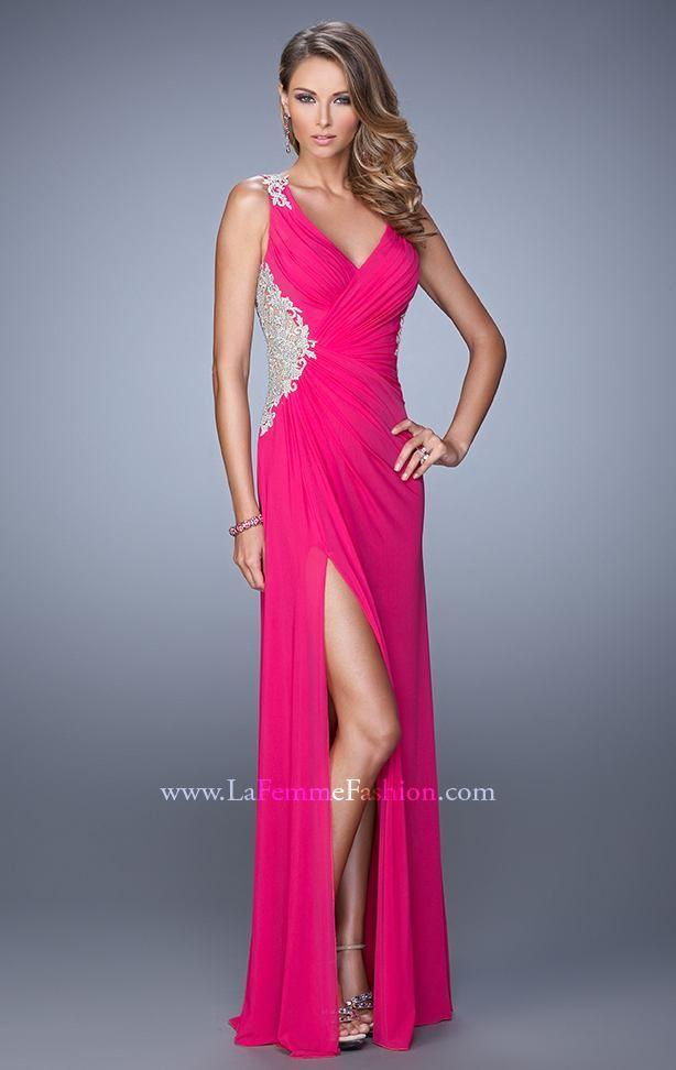 Atractivo Prom Vestidos Jacksonville Fl Ilustración - Ideas de ...