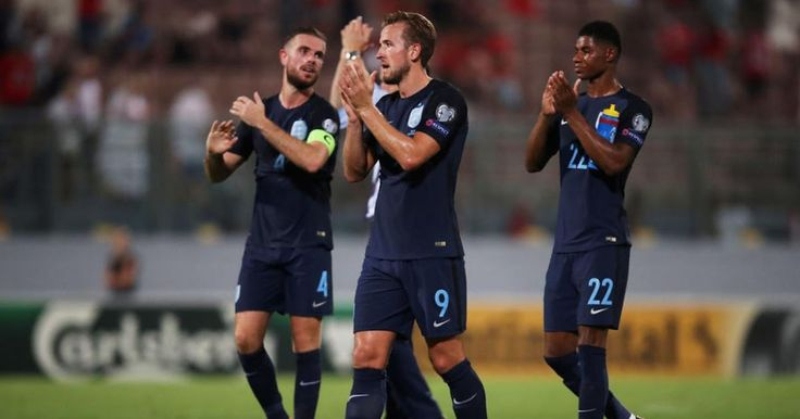 It was an evening of victorious performances from a trio of the home nations as England Scotland and Northern Ireland were all in action on Friday night.  England wrapped up the expected win in Maltaas Spurs striker Harry Kane scored a brace to give a dominant English side a 4-0 win.  The game lacked goals until ten minutes into the second half when Kane struck proceedings were wrapped up for Gareth Southgate's side when Ryan Bertrand Kane and Danny Welbeck struck late on given a further…