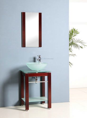 Hangzhou mgawe sanitary ware coltd provide the reliable quality bathroom sink  vanity and with sink and vanity unit Sink And Vanity Unit  Top Double Vanity Unit With Top Mounted Wash  . Sink With Vanity Unit. Home Design Ideas
