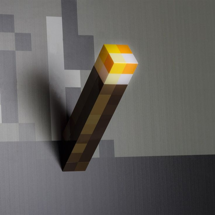 aesthetic lighting minecraft indoors torches tutorial. since the early days torch has been there before we had bow aesthetic lighting minecraft indoors torches tutorial