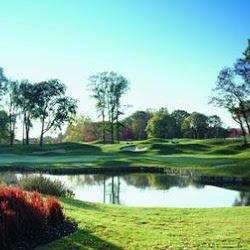 Whirlpool Golf Course - Niagara Falls Ca