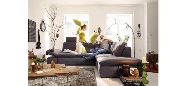 44 best sofas zum kuscheln images on pinterest sofas for Sofa natura 6650