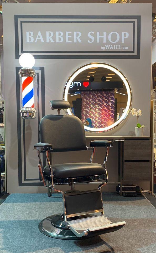 29++ Ouvrir un salon de coiffure pour hommes idees en 2021