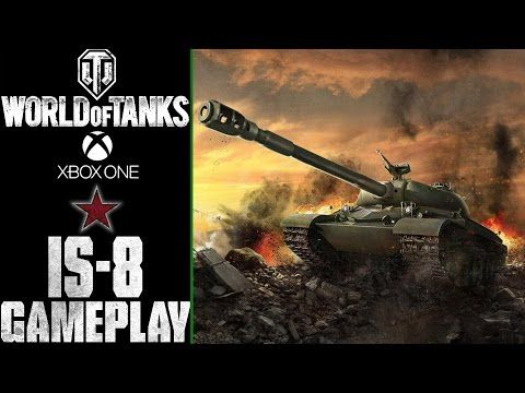 Gameplay with my FV215b, 5 Kills, 5.781 damage, 4630 blocked. Possibly the most consistently and seriously damaging heavy tank in the game, the FV215b is as ...