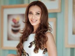 Iulia Vantur Height, Weight, Age, Biography, Wiki, Husband, Family    Biography & Wiki      Real Name Iulia Vantur   Nickname Iulia   Profession Actress, Model and TV presenter   Famous Role N/A   Age 37 Years   Date of birth 24 July 1980   Place of birth Iași, Romania   Nationality Romanian   Sun Sign/ Zodiac Sing Leo   Educational Qualification Not   #age #Biography #family #Husband #Iulia Vantur Height #Weight #wiki