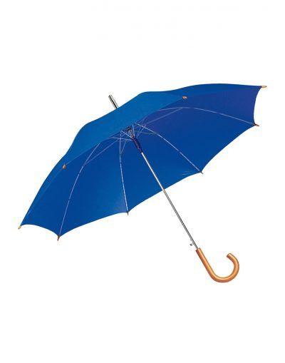 ombrello-automatico-manico-curvo-in-legno-00806-blu
