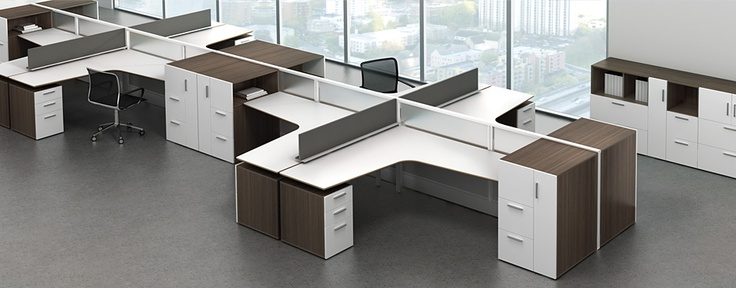 89 best images about work stations on pinterest