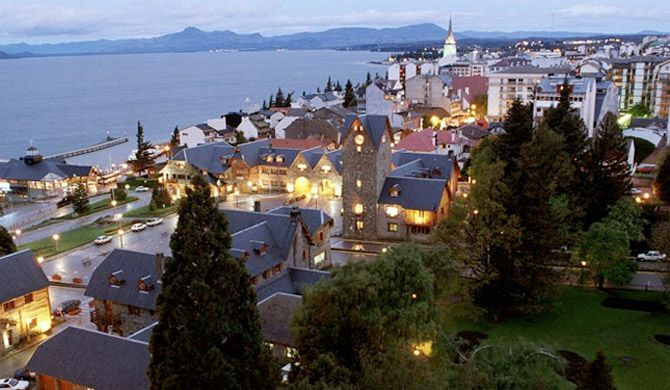San Carlos de Bariloche, Patagónia - a cidade mais brasileira da belíssima Argentina | Meu sonho: Argentina, Patagónia, Terra do Fogo